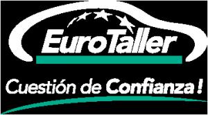 EuroTaller - Cuestión de Confianza!