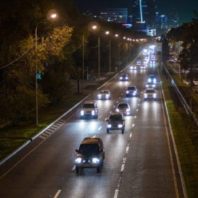 Las Luces De Niebla, Claves En La Conducción